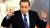 """Берлускони причислили к """"торговцам"""" людьми"""