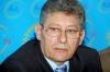 Михай Гимпу потребовал отставки Вячеслава Ионицэ
