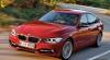 Шестое поколение BMW 3-Series без особых сюрпризов