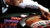 Кто виновен в том, что государство не досчиталось шести миллионов леев из-за ошибки в законе о казино, возможно, станет известно сегодня