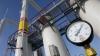 """С 1 октября """"Газпром"""" сократил объемы поставок транзитного газа через территорию Молдовы"""