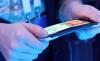 Nokia разработала гибкий телефон (ВИДЕО)