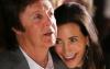 Пол Маккартни решил в третий раз связать себя узами брака