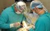Правозащитники CREDO выступают против расформирования Центра хирургии сердца