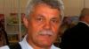 Бывший депутат отказался от награды Мариана Лупу