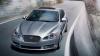 Jaguar отзывает около 18 тысяч автомобилей по всему миру