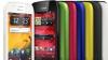 Стартовали поставки смартфона Nokia 603