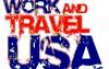 Американская мечта – молдавский кошмар: Более 150 молодых людей были обмануты одной из компаний Work and Travel