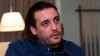 Cын Муамара Каддафи Мутассим задержан в городе Сирте