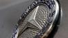 Mercedes-Benz готовит конкурента BMW X6