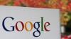 Google: Отмечен рост числа обращений госорганов РФ в адрес корпорации