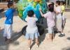 ООН: Численность населения Земли к 2100 году превысит 10 миллиардов человек