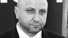 Глава миссии МВФ Николай Георгиев заявил, что успешным реформам нужна политическая стабильность