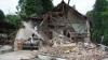 Более 40 человек пострадали в результате землетрясения на острове Бали