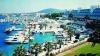 Восемнадцать россиян пострадали в аварии недалеко от турецкого курорта Анталья