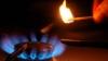 Сотни населенных пунктов страны НЕ БУДУТ подключены к газопроводу