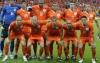 Узнайте все прозвища сборной Голландии по футболу