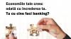 BCR Chisinau запускает новые инструменты сбережения, предназначенные физическим лицам
