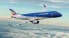 Air Moldova поздравила четырехсоттысячного пассажира