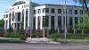Посольство РФ в Молдове отвергает обвинения в причастности к побегу Багирова