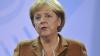 Ангела Меркель: Не стоит ожидать чудес от саммита ЕС