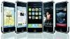 Фанаты Apple ждут появления Iphone 5