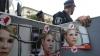 "На Парламенсткой ассамблее НАТО показали фильм ""Суд над Юлией Тимошенко"""