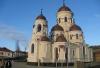 О  том, как жители Молдовы боролись за церкви