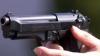 Новые подробности о вооруженном нападении в Яловенах