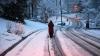 США завалило снегом, а в Таиланде борются с наводнениями