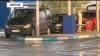 Два автомобиля с фальшивыми документами были задержаны в Тудоре и Вулканештах