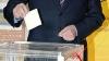 На выборах в Госдуму РФ в Приднестровье будут открыты 25 избирательных участков