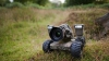 Британские фотографы создали самоходный девайс для полевых съемок (ФОТО)