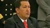 Кубинские врачи приступили к обследованию президента Венесуэлы Уго Чавеса
