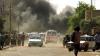 Взрыв в Багдаде: по меньшей мере, 16 человек погибли