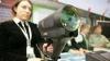 Сотрудникам ДПС в России выдадут датчики для выявления нетрезвых водителей