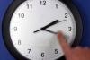 Благодаря «умной» электронике  многие россияне проснулись на час позже