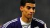 Полузащитник сборной Марокко Мубарак Бусуфа попал под освежающий душ (ВИДЕО)