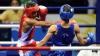 Без медалей: Василий Белоус проиграл в 1/4 финала чемпионата мира по боксу