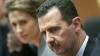 """Президент Сирии грозит """"землетрясением"""", если Запад продолжит вмешиваться в дела"""