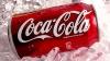 Coca-Cola Company сменит цвет жестяных банок