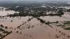 Ливни в Центральной Америке привели к наводнениям и оползням, погибли 74 человека