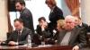 ПКРМ оспаривает сокращение социальных льгот для военных, полицейских, пожарных, судей, офицеров СИБа и прокуроров