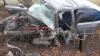 ДТП в Леова. 26-летний водитель скончался на месте (ФОТО)