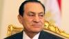 Сторонники Мубарака опровергли сообщения о клинической смерти бывшего лидера Египта