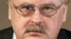 Европейский чиновник: «ЕС не готов к расширению. Он должен решить собственные проблемы»