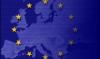 The Financial Times: ЕС не работает над отношениями со странами СНГ