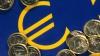 Конкурс на «лучший сценарий смерти евро»
