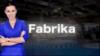 Самые яркие заявления гостей передачи Fabrika ОНЛАЙН. Тема: По следам идеального президента для страны
