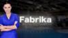 Самые яркие заявления гостей передачи Fabrika ОНЛАЙН. Тема: Черный список премьера
